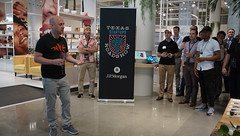DSC01712 (Capital Factory) Tags: texasstartupsroadshow 2019 jpmorgan