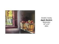 """Apple Baskets • <a style=""""font-size:0.8em;"""" href=""""http://www.flickr.com/photos/124378531@N04/48827148923/"""" target=""""_blank"""">View on Flickr</a>"""