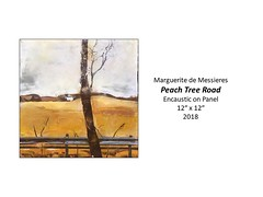 """Peach Tree Road • <a style=""""font-size:0.8em;"""" href=""""http://www.flickr.com/photos/124378531@N04/48827149158/"""" target=""""_blank"""">View on Flickr</a>"""
