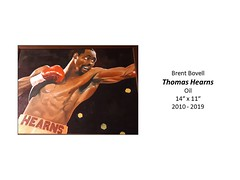 "Thomas Hearns • <a style=""font-size:0.8em;"" href=""http://www.flickr.com/photos/124378531@N04/48827149253/"" target=""_blank"">View on Flickr</a>"