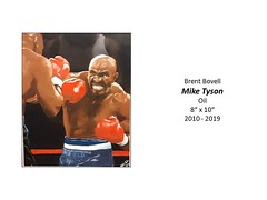 "Mike Tyson • <a style=""font-size:0.8em;"" href=""http://www.flickr.com/photos/124378531@N04/48827149268/"" target=""_blank"">View on Flickr</a>"