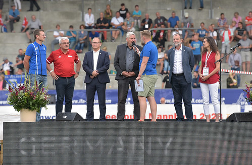 """WM Finale GER-AUT • <a style=""""font-size:0.8em;"""" href=""""http://www.flickr.com/photos/103259186@N07/48827194293/"""" target=""""_blank"""">View on Flickr</a>"""