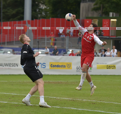 """WM Finale GER-AUT • <a style=""""font-size:0.8em;"""" href=""""http://www.flickr.com/photos/103259186@N07/48827207048/"""" target=""""_blank"""">View on Flickr</a>"""