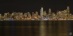 Night Glow 2019 (TheArtOfPhotographyByLouisRuth) Tags: seattle city cityscapes skyline water waterreflections waterscapes night illuminations primelenses nikond810 nikonflickraward prophoto artofimages nightscape nighttime glow starburst buildings opticalexcellence usriverscreekswaterfallsandlakes throughthelens nationalgeographicsworldwide nightshotstars galerie🌐bokeh🌐 highclassphotography theamazingphotos sellyourart sellmyphotos sell