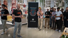 DSC01711 (Capital Factory) Tags: texasstartupsroadshow 2019 jpmorgan