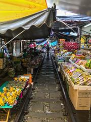 Maeklong-Railway-Market-Bangkok-0046