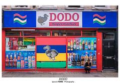 DODO (Ignacio Ferre) Tags: london londres greatbritain granbretaña unitedkingdom reinounido inglaterra england lumix panasonic dodo