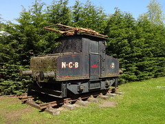 NCB No2 (ee20213) Tags: thelivingmuseumofthenorth nationalcoalboard ncb beamish no2