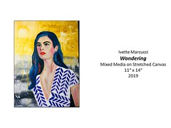 """Wondering • <a style=""""font-size:0.8em;"""" href=""""http://www.flickr.com/photos/124378531@N04/48827523146/"""" target=""""_blank"""">View on Flickr</a>"""