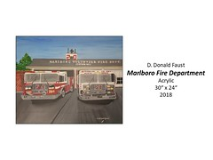 """Marlboro Fire Department • <a style=""""font-size:0.8em;"""" href=""""http://www.flickr.com/photos/124378531@N04/48827523341/"""" target=""""_blank"""">View on Flickr</a>"""