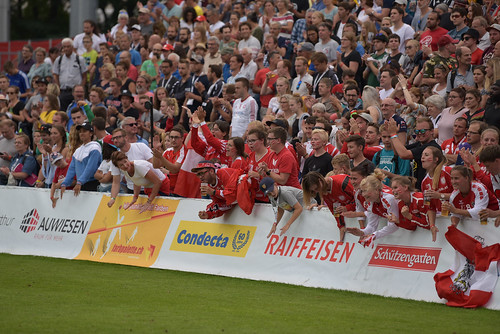 "WM Finale GER-AUT • <a style=""font-size:0.8em;"" href=""http://www.flickr.com/photos/103259186@N07/48827584416/"" target=""_blank"">View on Flickr</a>"
