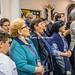Ospedaletto d'Alpinolo (AV), 2019, La
