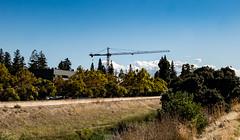 20190930-DSCF5952-L (Larry Moberly) Tags: santaclara california unitedstates