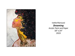 """Dreaming • <a style=""""font-size:0.8em;"""" href=""""http://www.flickr.com/photos/124378531@N04/48827682507/"""" target=""""_blank"""">View on Flickr</a>"""