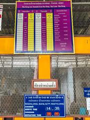 Maeklong-Railway-Market-Bangkok-0049