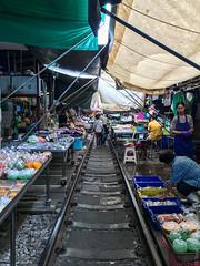 Maeklong-Railway-Market-Bangkok-0052