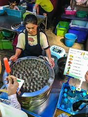 Maeklong-Railway-Market-Bangkok-0060