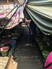 Maeklong-Railway-Market-Bangkok-0061