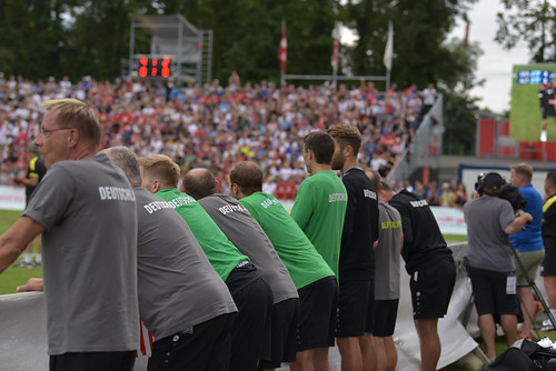 """WM Finale GER-AUT • <a style=""""font-size:0.8em;"""" href=""""http://www.flickr.com/photos/103259186@N07/48827740262/"""" target=""""_blank"""">View on Flickr</a>"""