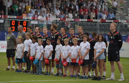 "WM Finale GER-AUT • <a style=""font-size:0.8em;"" href=""http://www.flickr.com/photos/103259186@N07/48827744037/"" target=""_blank"">View on Flickr</a>"