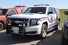 2015 Chevrolet Tahoe Cochrane District EMS Command Vehicle (Gerald (Wayne) Prout) Tags: 2015chevrolettahoecochranedistrictemscommandvehicle 2015 chevrolet tahoe cochrane district ems command vehicle 2019thegreatcanadiankayakchallengecarshow2019 2019thegreatcanadiankayakchallenge participationpark mountjoytownship cityoftimmins northeasternontario northernontario ontario canada prout geraldwayneprout canon canoneos60d eos 60d digital dslr camera canonlensefs18135mmf3556is lens efs18135mmf3556is photographed photography emergencyservices emergencyresponse emergency emergencyvehicle gm generalmotors great canadian kayak challenge 2019 participation park mountjoy township city timmins northeastern northern