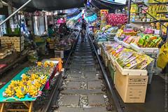Maeklong-Railway-Market-Bangkok-0047