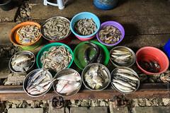 Maeklong-Railway-Market-Bangkok-0053
