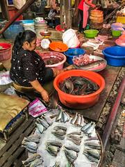 Maeklong-Railway-Market-Bangkok-0056