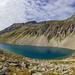 Dösner lake