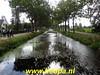 "2019-09-28     Tocht om de  Noord 25 km  (103) • <a style=""font-size:0.8em;"" href=""http://www.flickr.com/photos/118469228@N03/48828263862/"" target=""_blank"">View on Flickr</a>"