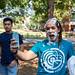 2019-GS-Shackathon-41