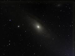 M31 (Johan B.) Tags: m31 andromède andromeda messier zwo asi 224mc leicar apotelyt 180mm f34 skywatcher staradventurer astrometrydotnet:id=nova3665499 astrometrydotnet:status=solved