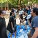 2019-GS-Shackathon-18