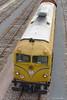 TSO CC 65500-0309 Hausbergen 16-05-2006 (Alex Leroy) Tags: tso cc 655000309 hausbergen 16052006