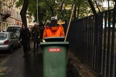 IMG_0152 (yutaraven) Tags: janitor trash can
