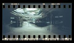 img250 (Rachel Semanski - RayRayProPhoto) Tags: film 35mm analog photography sprocket rocket sprockets panorama abandoned deadmall dead mall northridge