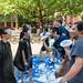 2019-GS-Shackathon-19