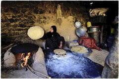 Kurdistan ❤️ کوردستان (Kurdistan Photo كوردستان) Tags: kurdistán کورد kurdistan کوردستان land democratic party koerdistan kurdistani kurdistanê zagros zoregva zazaki zaxo zindî azadî azmar xebat xaneqînê christianity cegerxwin van love mahabad music arbil democracy freedom genocide herêmakurdistanê hawler hewler hewlêr halabja herêma judaism jerusalem kurdistan4all lalish qamishli qamislo qamishlî qasimlo war erbil efrînê refugee revolution rojava referendum yezidism yazidis yârsânism unhcr peshmerga peshmerge flickrsbest fantastic nature climate global warming change