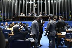 Plenário do Senado (Senado Federal) Tags: 1°turno ordemdodia pec62019 plenário previdênciasocial reformadaprevidência senadoralessandrovieiracidadaniase senadormajorolimpiopslsp sessãodeliberativaordinária votação celular smartphone gravação vídeo brasília df brasil