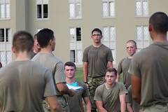 0Y4A2025 (Sr.Martin.) Tags: air force put screener afsopt college vmi virginia military institute physical training mogadishu mile
