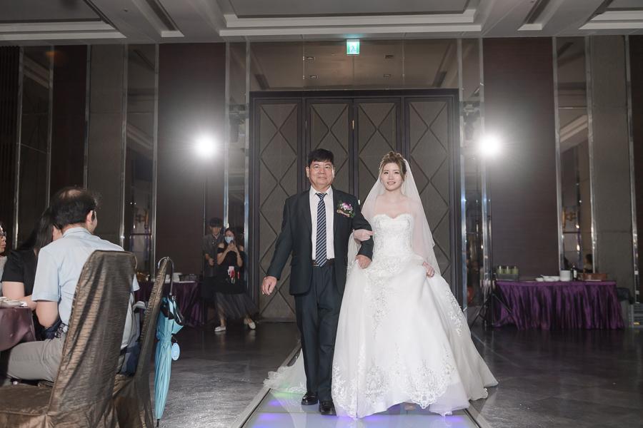 [台南婚攝] X&Z/永大幸福館