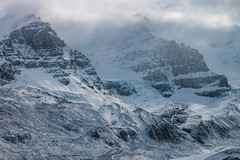 Columbia Icefield (Bosox_bs5) Tags: glacier canada cannon ice icefield nature beauty explore snow