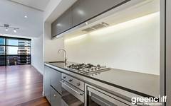 5007/101 Bathurst Street, Sydney NSW