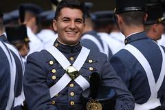 0Y4A1753 (Sr.Martin.) Tags: vmi parade military uniform reunion weekend 2003 2008 2013 music band virginia institute