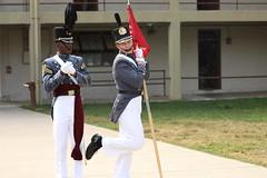 0Y4A1765 (Sr.Martin.) Tags: vmi parade military uniform reunion weekend 2003 2008 2013 music band virginia institute