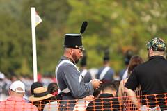 0Y4A1769 (Sr.Martin.) Tags: vmi parade military uniform reunion weekend 2003 2008 2013 music band virginia institute