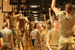 0Y4A1859 (Sr.Martin.) Tags: air force put screener afsopt college vmi virginia military institute physical training mogadishu mile