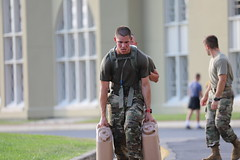 0Y4A1983 (Sr.Martin.) Tags: air force put screener afsopt college vmi virginia military institute physical training mogadishu mile
