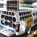 Car Audio & Tuning @ Phuket Vegetarian Festival, Thailand