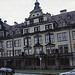 Dresden (23) Residenzschloss